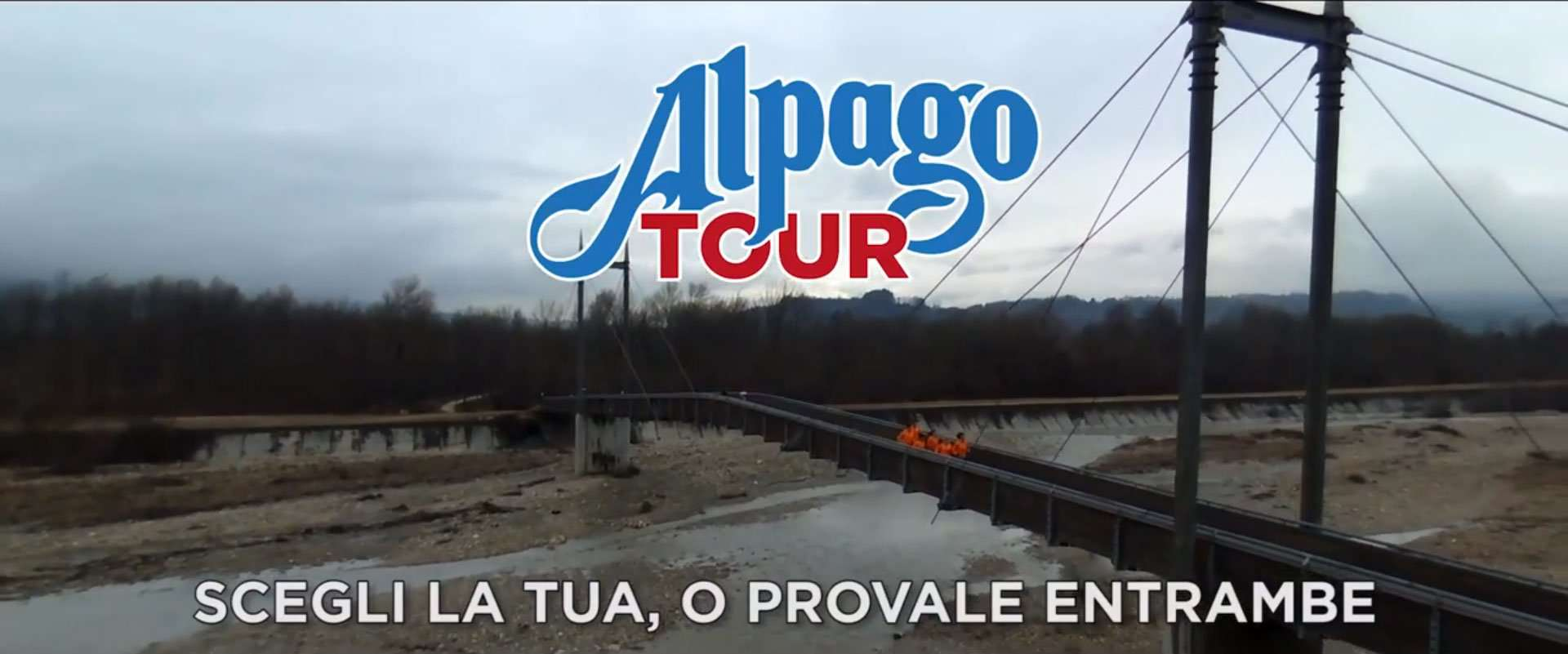 Alpago-Running-Tour-sport-video-editing-Lago-Santa-Croce-riprese-Esterne