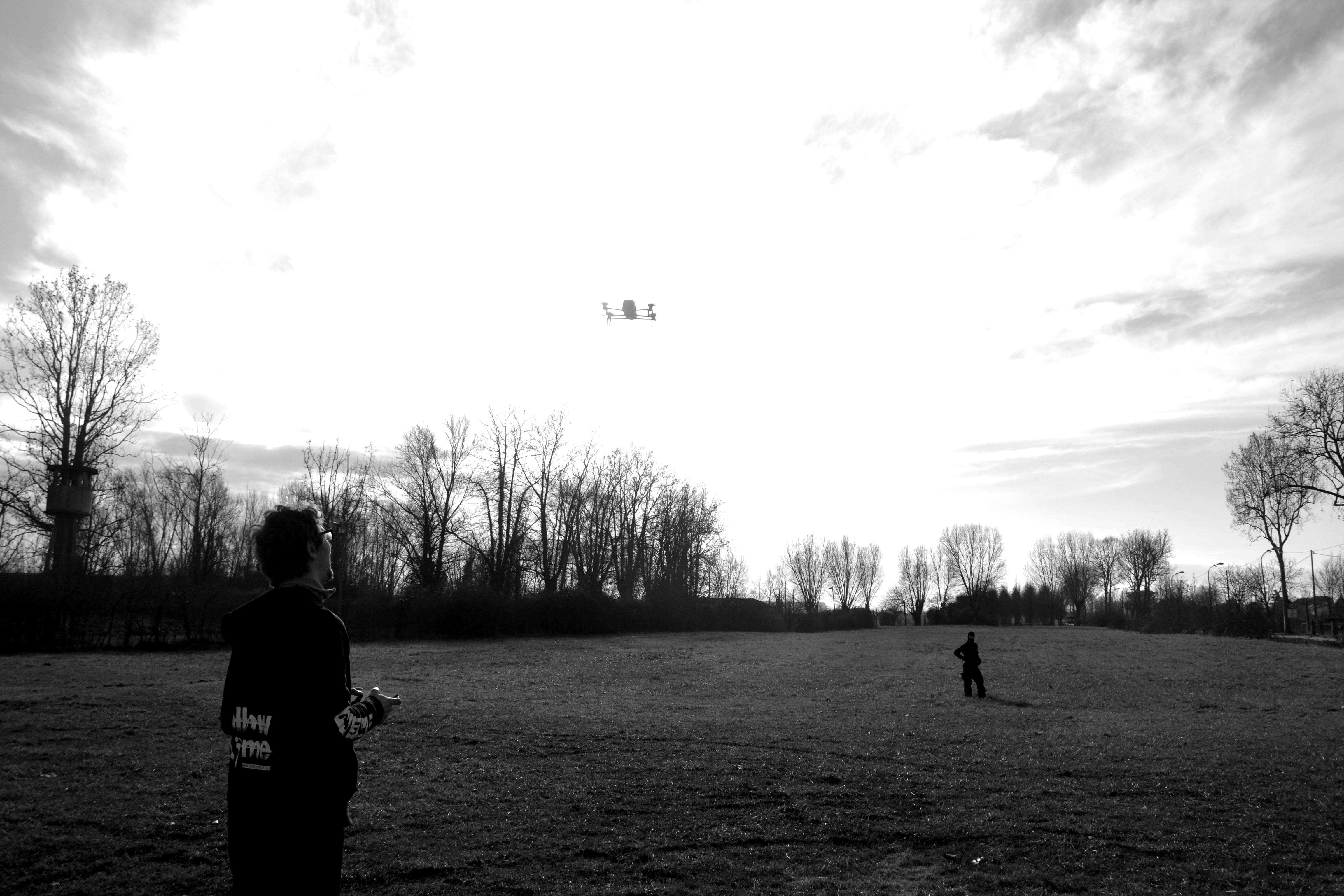 Riprese video videomaking modella spot pubblicità videomaking telecamere aeree drone action movie