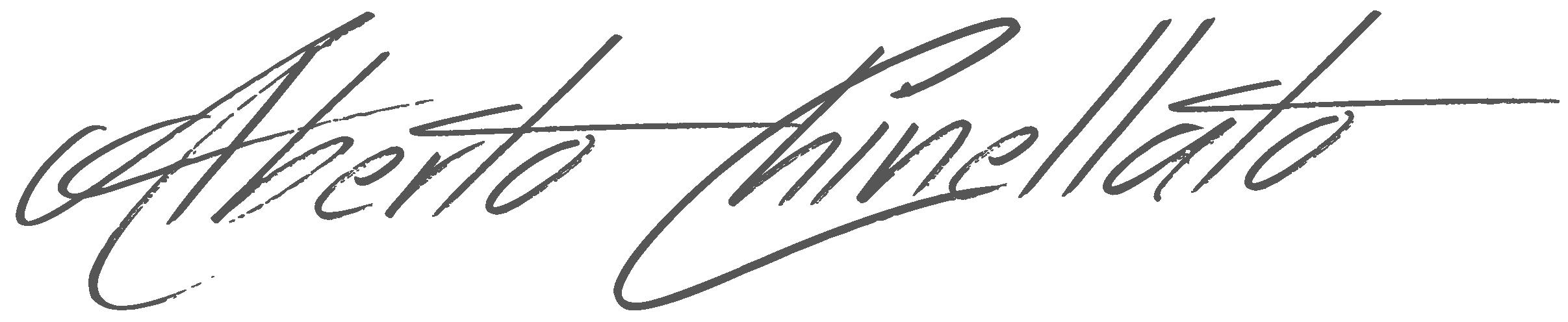 director-signature
